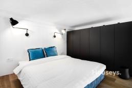 Short-term rent management in Vilnius and Kaunas